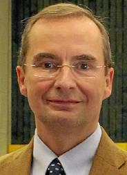 prof_dr_klaus_weber